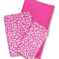 Sheet Set - Victoria's Secret PINK® - Victoria's Secret