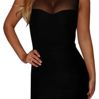 Prevailed-Great Glam is the web's top online shop for trendy clubbin styles, fashionable party dress and bar wear, super hot clubbing clothing, stylish going out shirt, partying clothes, super cute and sexy club fashions, halter and tube tops, belly and h