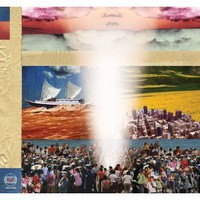 Amazon.com: Forgiveness Rock Record [Vinyl]: Broken Social Scene: Music