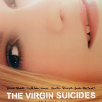 Amazon.com: The Virgin Suicides: Kirsten Dunst, Hayden Christensen: Movies & TV