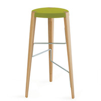 Sputnik Stool by Roger Arquer for Zilio Aldo &amp; C | Daily Icon