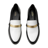I.D. LOAFERS - Kate Spade Saturday