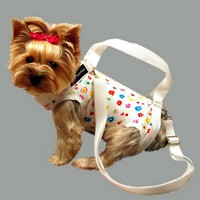This is just wrong! - Puppy Purse - OpulentItems.com