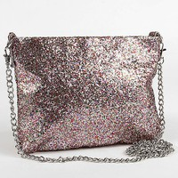 BKE Glitter Purse - Women's Bags | Buckle