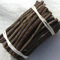ORGANIC Medicinal Whole Licorice Root Metaphysical Magickal TOO