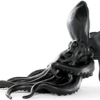 Octopus Chair ? a Unique Furniture Collectable | Interior Decorating, Home Design, Room Ideas - ZoomDecor