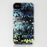 Mosaic for devices iPhone Case by Catherine Holcombe | Society6