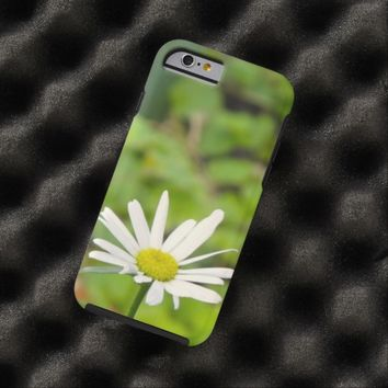 Daisy iPhone 6 Case