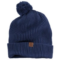 Timberland - Women's Knit Hat with Pom Pom