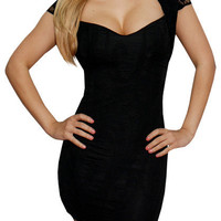 Real Woman-Great Glam is the web's top online shop for trendy clubbin styles, fashionable party dress and bar wear, super hot clubbing clothing, stylish going out shirt, partying clothes, super cute and sexy club fashions, halter and tube tops, belly and