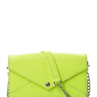 Neon Wallet on a Chain