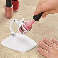 Grip & Tip - Fresh Finds - Your Home > Bath & Personal Care
