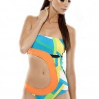 Cartagena Swimsuit