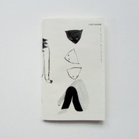 Cats I Know Zine | Little Paper Planes