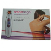 buy cheap High Quality Newest breast angel wholesale on China Gadget Land