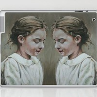 shared memories Laptop & iPad Skin by karien deroo | Society6