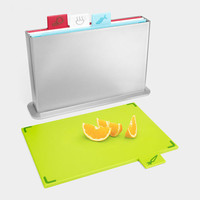 Index Advance Chopping Boards