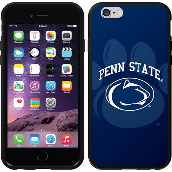 Coveroo, Inc. Penn State Nittany Lions Watermark iPhone 6 Switchback Snap-On Case