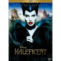 Maleficent (DVD) (Eng/Fre/Spa)