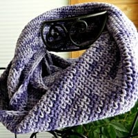 Cozy - Knit and Crocheted Goods