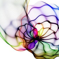 PHOTOPOSTS BLOG » Colorful abstract pictures