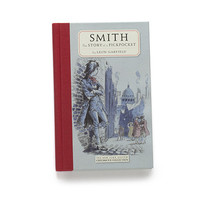 Smith: The Story of a Pickpocket - Default Title