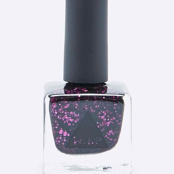 Emperor Nail Polish - Urban Outfitters