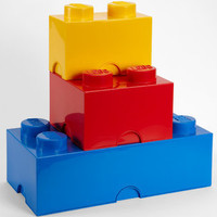 LEGO Brick Storage Container