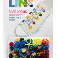 Shwings 'Linx' Shoe Loom Band Laces