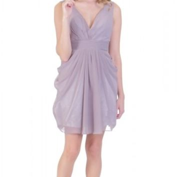 Erin Dress - Pastel Dress Party