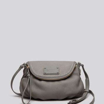 MARC BY MARC JACOBS Crossbody - Electro Q Mini Natasha | Bloomingdales's