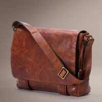 Logan Messenger by TheFryeCompany, PCS