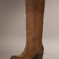 Brown Jane 14l by TheFryeCompany,