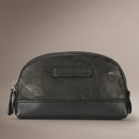 MICHELLE MAKEUP BAG by TheFryeCompany, PCS