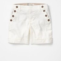 Compass Points Shorts - Anthropologie.com