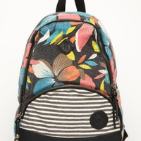 Great Outdoors Backpack - Roxy