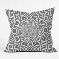 DENY Designs Home Accessories | Lisa Argyropoulos Helena Throw Pillow