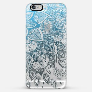 Lovely Girl iPhone 6 Plus case by Rose | Casetify