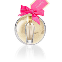 NEW! Heavenly Eau de Parfum Ornament