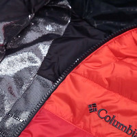 Women's Shimmerlicious™ Jacket