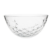 Starburst Salad Bowl - Tableware - Collection - Christmas | Zara Home United States of America