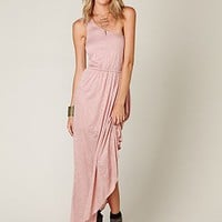 Free People Goddess Dress