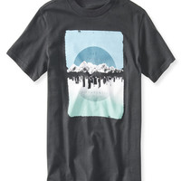 PS from Aero  Kids' See Things Differently Graphic T