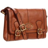Fossil VRI Cross Body - designer shoes, handbags, jewelry, watches, and fashion accessories | endless.com