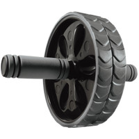 Fitness Gear Ab Wheel | DICK'S Sporting Goods