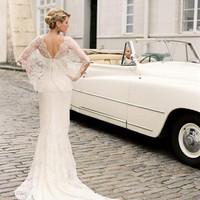 Wedding Girl / Once Wed | Wedding Ideas, Used Wedding Dresses, and Wedding Blog