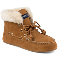 Sperry Top-Sider Mackenzie Boot - Women's