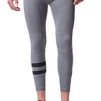 Hurley Tryout Tights at PacSun.com