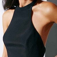 Finders Keepers Fatal Attraction Dress - Urban Outfitters