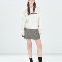 - Skirts - TRF | ZARA United States